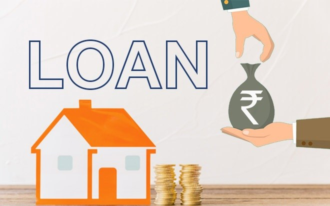 Taken Home Loan ! must read this article on Section 24 for huge tax saving